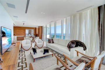 Home for Sale at 5875 Collins Ave #2102, Miami Beach FL 33140