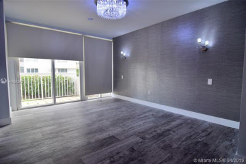 Home for Rent at 10275 Collins Ave #103, Bal Harbour FL 33154