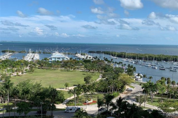 Home for Rent at 3400 SW 27th Ave #1203, Coconut Grove FL 33133