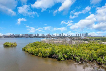 Home for Sale at 16385 Biscayne Blvd #1517, North Miami Beach FL 33160
