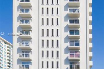 Home for Sale at 5313 Collins Ave #1009, Miami Beach FL 33140