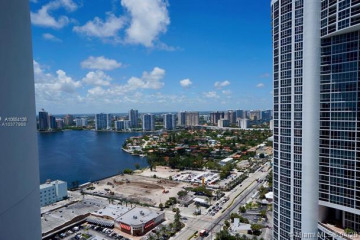 Home for Rent at 18101 Collins Ave #3908, Sunny Isles Beach FL 33160