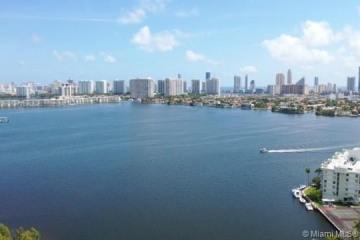 Home for Sale at 16558 NE 26th Ave #5G, North Miami Beach FL 33160
