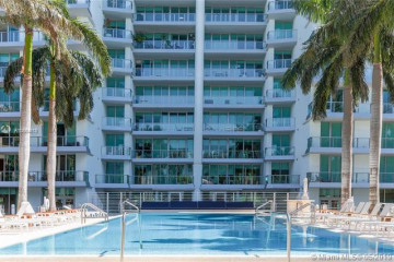 Home for Rent at 2627 S Bayshore Dr #1602, Miami FL 33133