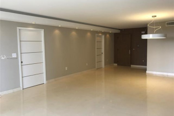 Home for Rent at 9801 Collins Ave #6S, Bal Harbour FL 33154