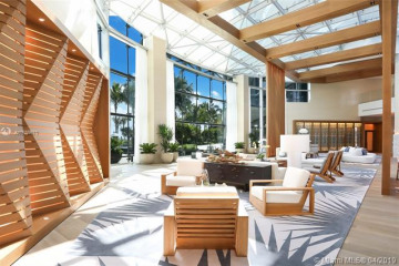 Home for Sale at 2200 N Ocean Blvd #N504, Fort Lauderdale FL 33305