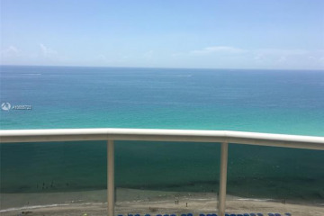 Home for Rent at 17555 Collins Ave #2007, Sunny Isles Beach FL 33160