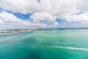 Home for Sale at 808 Brickell Key Dr #2601, Miami FL 33131