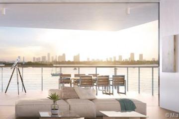 Home for Sale at 1300 Monad Terrace #3A, Miami Beach FL 33139
