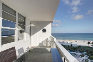 Home for Rent at 100 Lincoln Rd #940, Miami Beach FL 33139