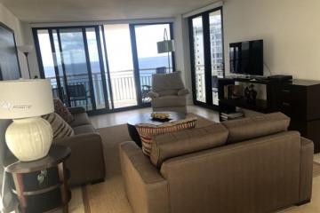 Home for Rent at 3000 N Ocean Dr #31H, Riviera Beach FL 33404