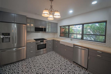 Home for Rent at 224 Viscaya Ave, Coral Gables FL 33134