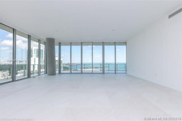 Home for Sale at 2669 S Bayshore Dr #1703N, Coconut Grove FL 33133