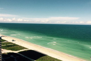 Home for Rent at 6365 Collins Ave #2410, Miami Beach FL 33141
