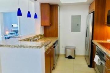 Home for Rent at 110 Washington Ave #1617, Miami Beach FL 33139