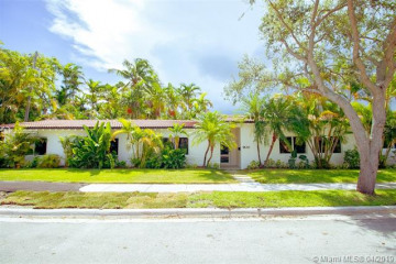 Home for Sale at 7630 NE 8 Ave, Miami FL 33138