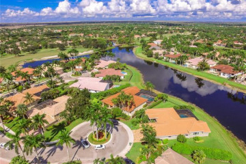 Home for Rent at 2481 Eagle Watch Ct, Weston FL 33327
