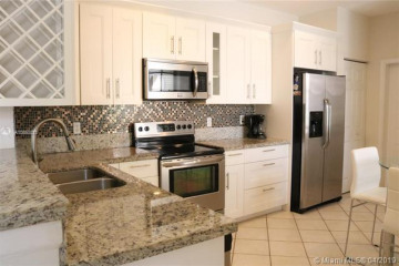 Home for Sale at 3902 Cherry Ln, Weston FL 33332