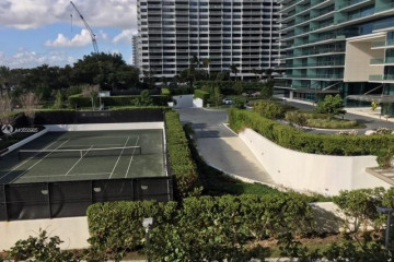 Home for Sale at 10185 Collins Ave #403, Bal Harbour FL 33154