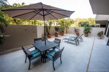 Home for Rent at 151 Crandon Blvd #122, Key Biscayne FL 33149