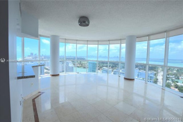 Home for Rent at 6301 Collins Ave #LPH5, Miami Beach FL 33141