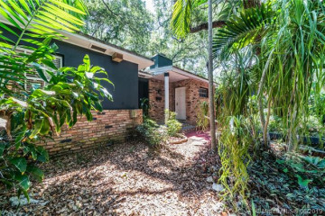 Home for Rent at 4160 Lybyer Ave, Coconut Grove FL 33133