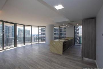 Home for Sale at 801 S Miami #2901, Miami FL 33130