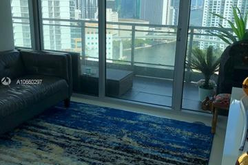 Home for Sale at 92 SW 3 St #2110, Miami FL 33130