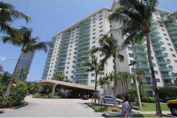 Home for Rent at 19370 Collins Ave #PH-27, Sunny Isles Beach FL 33160