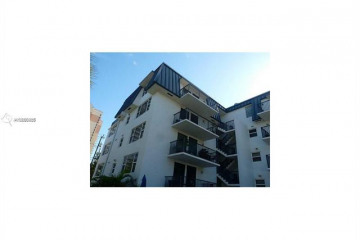 Home for Rent at 112 N Birch Rd #202, Fort Lauderdale FL 33304