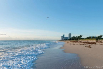 Home for Rent at 6901 Collins Ave #1001, Miami Beach FL 33141