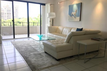 Home for Rent at 201 Crandon Blvd #306, Key Biscayne FL 33149