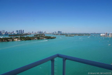 Home for Rent at 540 West Ave #2314, Miami Beach FL 33139