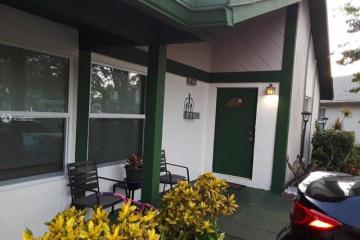 Home for Sale at 7198 SW 22 St, Davie FL 33317