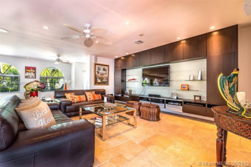 Home for Rent at 1036 Lugo Ave, Coral Gables FL 33156