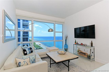 Home for Rent at 6801 Collins Ave #PH11, Miami Beach FL 33141