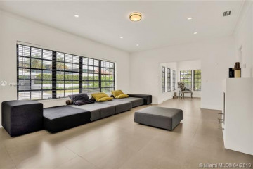 Home for Rent at 110 N Hibiscus, Miami Beach FL 33139