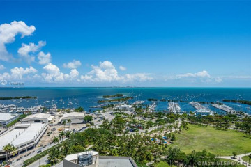 Home for Rent at 3400 SW 27 Ave #2101, Coconut Grove FL 33133