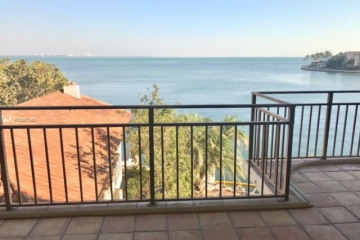 Home for Sale at 1632 S Bayshore Ct #401, Miami FL 33133