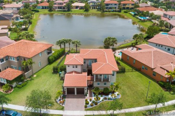 Home for Rent at 8289 NW 124th Ter, Parkland FL 33076
