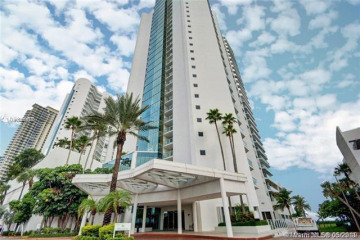 Home for Rent at 16445 Collins Ave #428, Sunny Isles Beach FL 33160