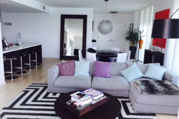Home for Rent at 1445 16th St #1002, Miami Beach FL 33139