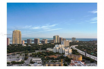 Home for Sale at 1010 SW 2nd Ave #703, Miami FL 33130