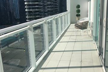 Home for Rent at 1080 Brickell Ave #2401, Miami FL 33131