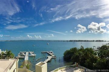 Home for Rent at 1581 Brickell Av #302, Miami FL 33129