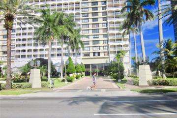 Home for Sale at 9801 Collins Ave #5a, Bal Harbour FL 33154