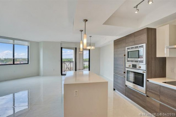 Home for Rent at 301 Altara Ave #616, Coral Gables FL 33146