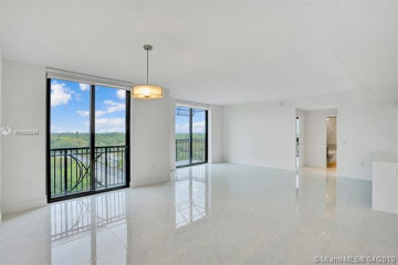 Home for Rent at 301 Altara Ave #835, Coral Gables FL 33146