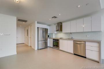 Home for Sale at 1600 NE 1st Ave #1803, Miami FL 33132