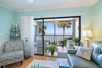 Home for Sale at 4590 NE Sandpebble Trce #203, Stuart FL 34996